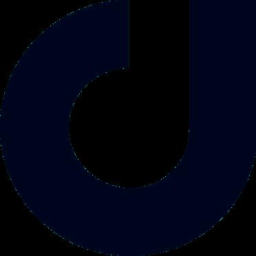 footer-logo-bg