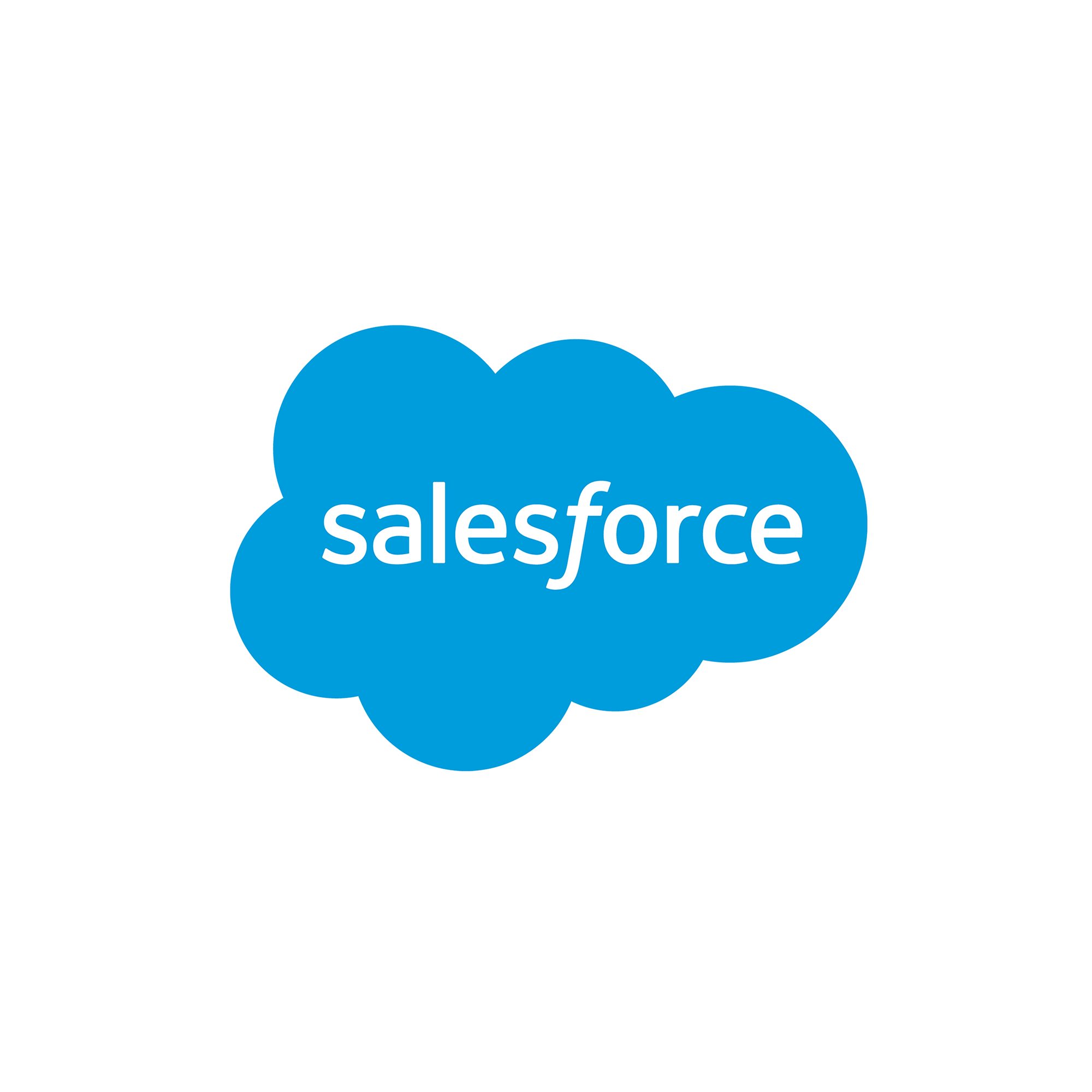 Multi-Object Salesforce Connector